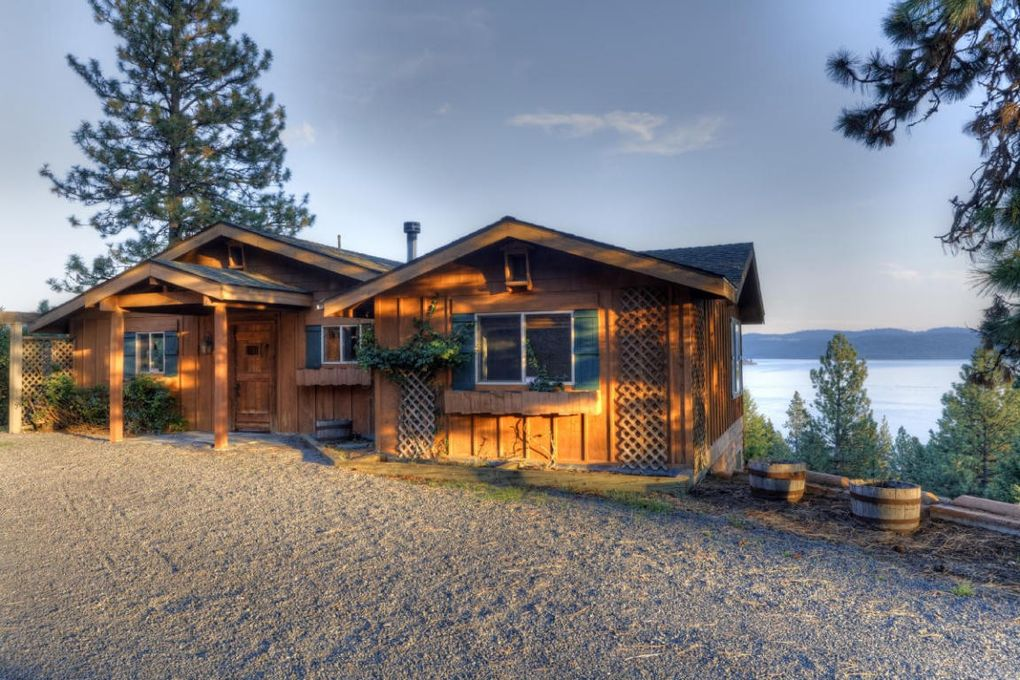 Homes For Sale By Owner Coeur D