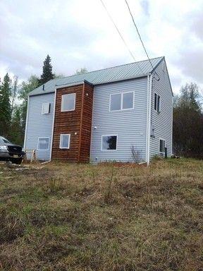 1270 Blackberry Dr, Fairbanks, AK 99712