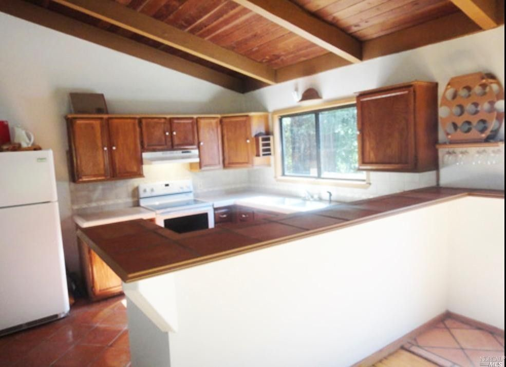 singles in cazadero Looking for single family homes for rent in cazadero, ca point2 homes has our single family homes for rent in the cazadero, ca area.
