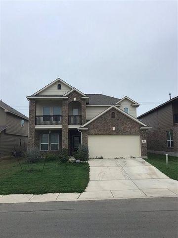 Photo of 3913 Pease Park, Converse, TX 78109