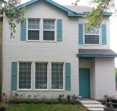 Homes For Rent In Mcallen Tx Area
