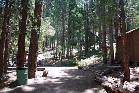 Photo of 46055 Pinon Path, North Fork, CA 93643