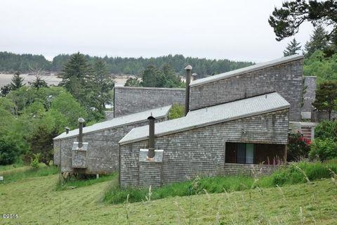 otis or real estate homes for sale