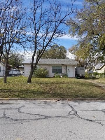 913 Ne 32nd St  Grand Prairie  TX 75050. Grand Prairie  TX 2 Bedroom Homes for Sale   realtor com