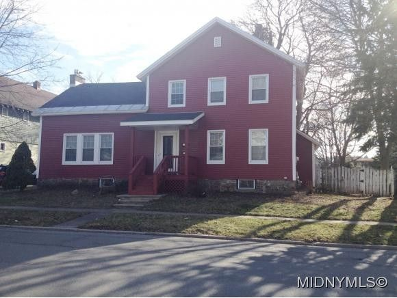 32 higby rd utica ny 13501 home for sale real estate