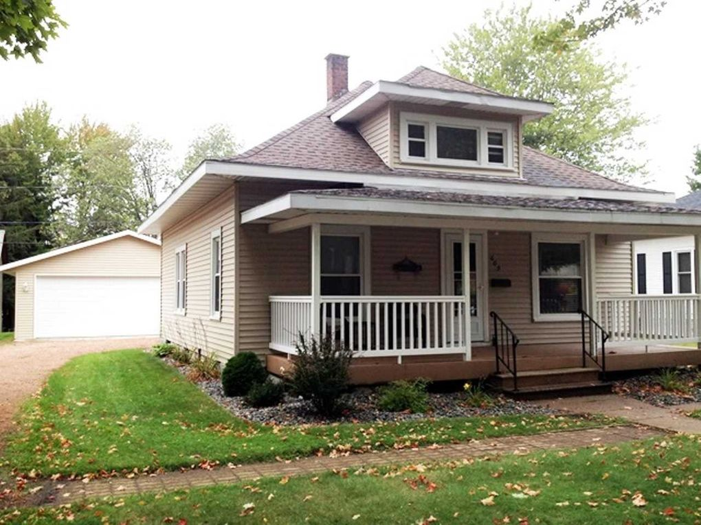 singles in mosinee View available single family homes for sale and rent in mosinee, wi and connect with local mosinee real estate agents.