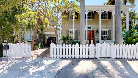 key west, fl real estate key west homes for sale realtor com®