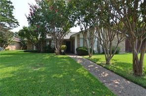 Photo of 2108 Stain Glass Dr, Plano, TX 75075