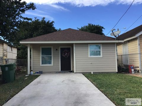 Photo of 855 E 5th St, Brownsville, TX 78520