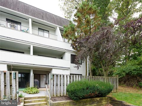 164 Summit House, West Chester, PA 19382