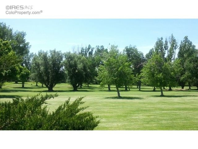 Country Club West Apartments Greeley Co Reviews