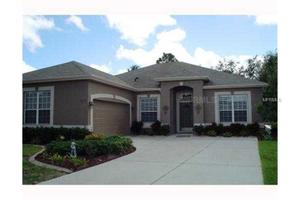 39 mls m6039478198 in oviedo fl 32765 home for sale and for 2302 westminster terrace oviedo fl
