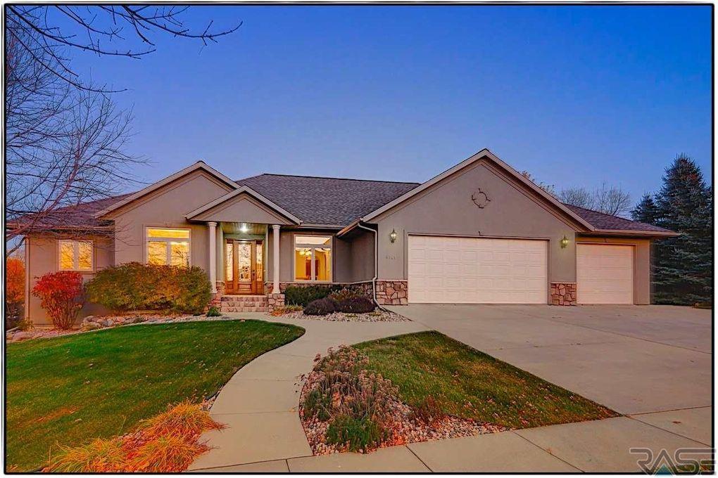 Lincoln County South Dakota Property Tax Rates