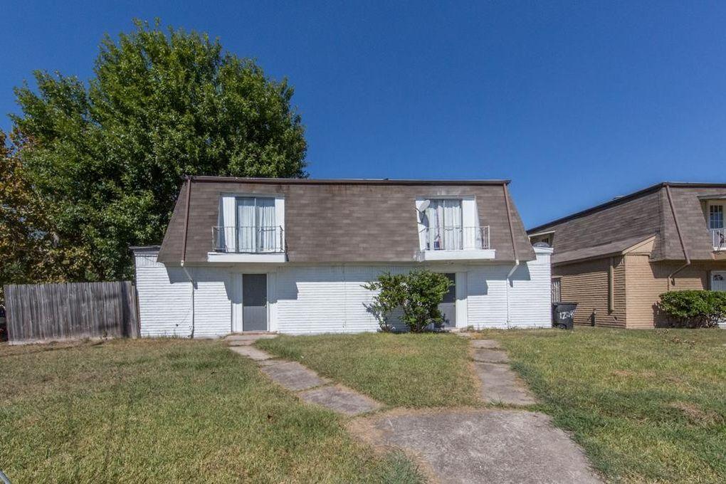 12092 beechnut st houston tx 77072 for Multi family homes for sale houston