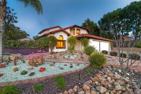 5104 Summerhill Dr, Oceanside, CA 92057