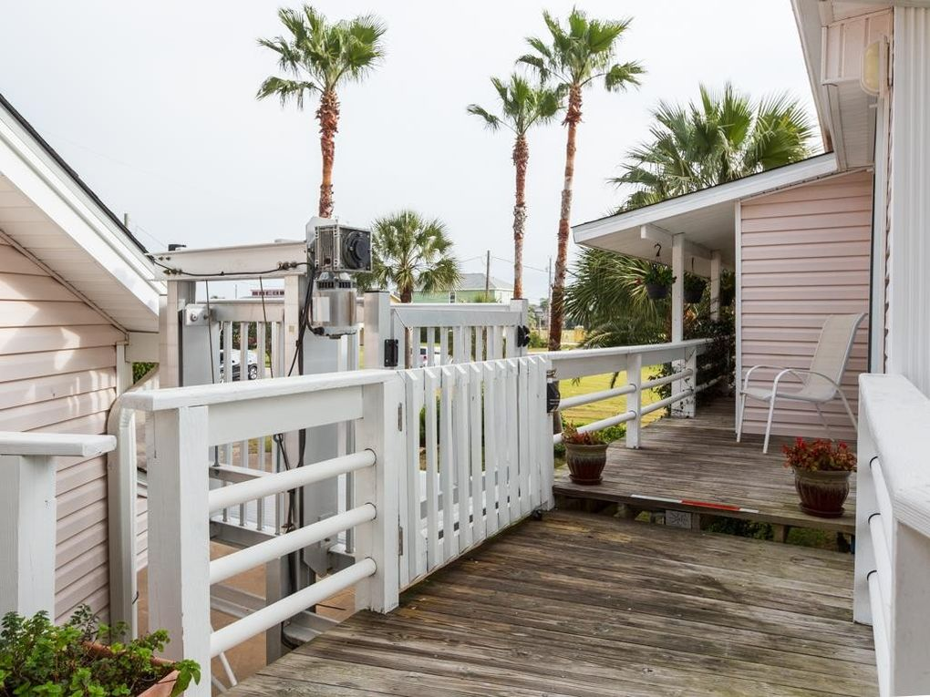Lots For Sale In Jamaica Beach Tx