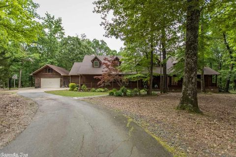 Photo of 3101 Reynard Rd, Little Rock, AR 72210