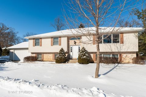 Photo of 7513 Wilmot Rd, Spring Grove, IL 60081