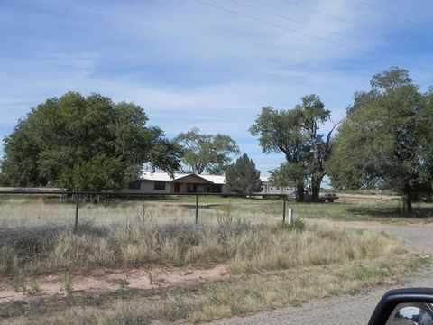 Photo of 471 Billy The Kid Dr Unit 1, Fort Sumner, NM 88119