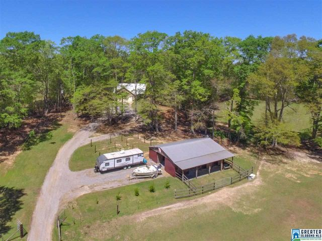 8331 franklin st thorsby al 35171 home for sale and