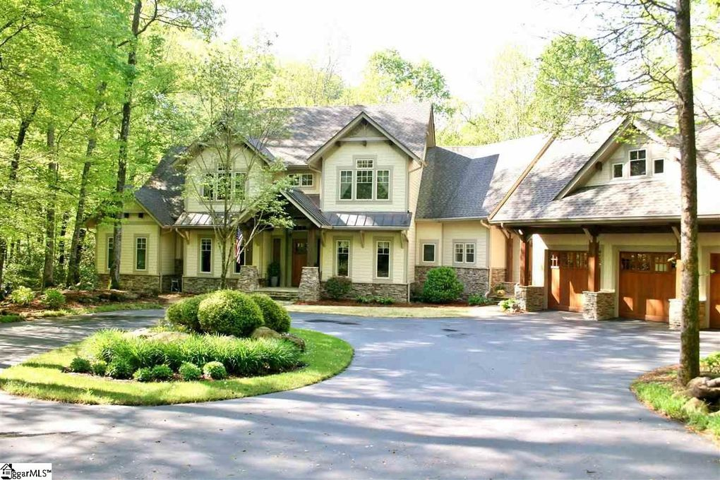 Homes For Sale In Travelers Rest Sc