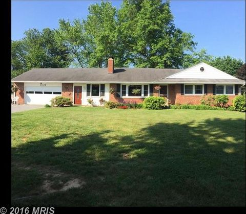 page 10 clarksburg md real estate homes for sale