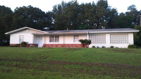 Photo of Brooksville, FL 34602