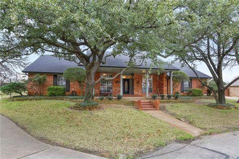 Denton County Tx Real Estate Homes For Sale Realtorcom