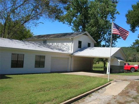 uniontown ar real estate homes for sale