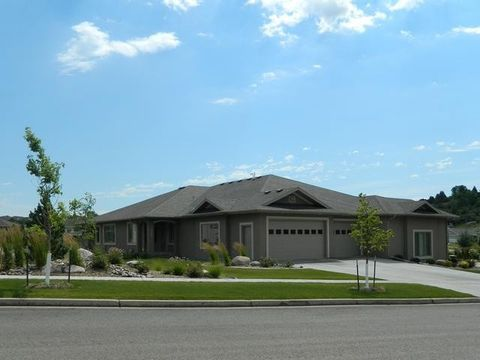 Bismarck Nd Real Estate Bismarck Homes For Sale
