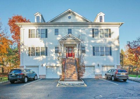 109 Hawthorne Ave Apt C, Park Ridge, NJ 07656
