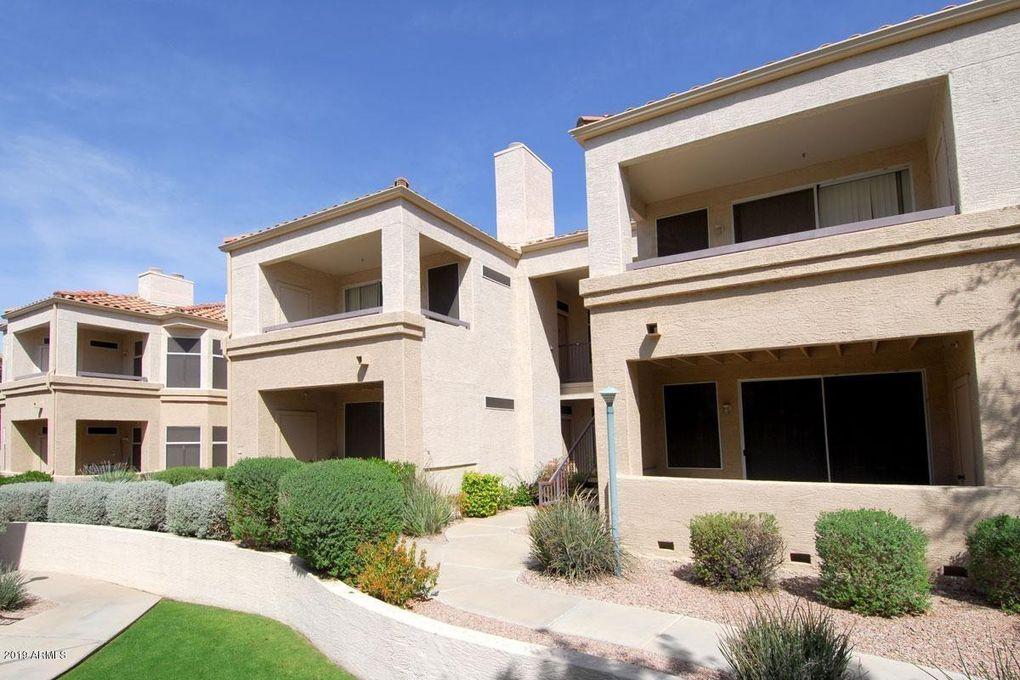 11375 E Sahuaro Dr Apt 1040 Scottsdale, AZ 85259