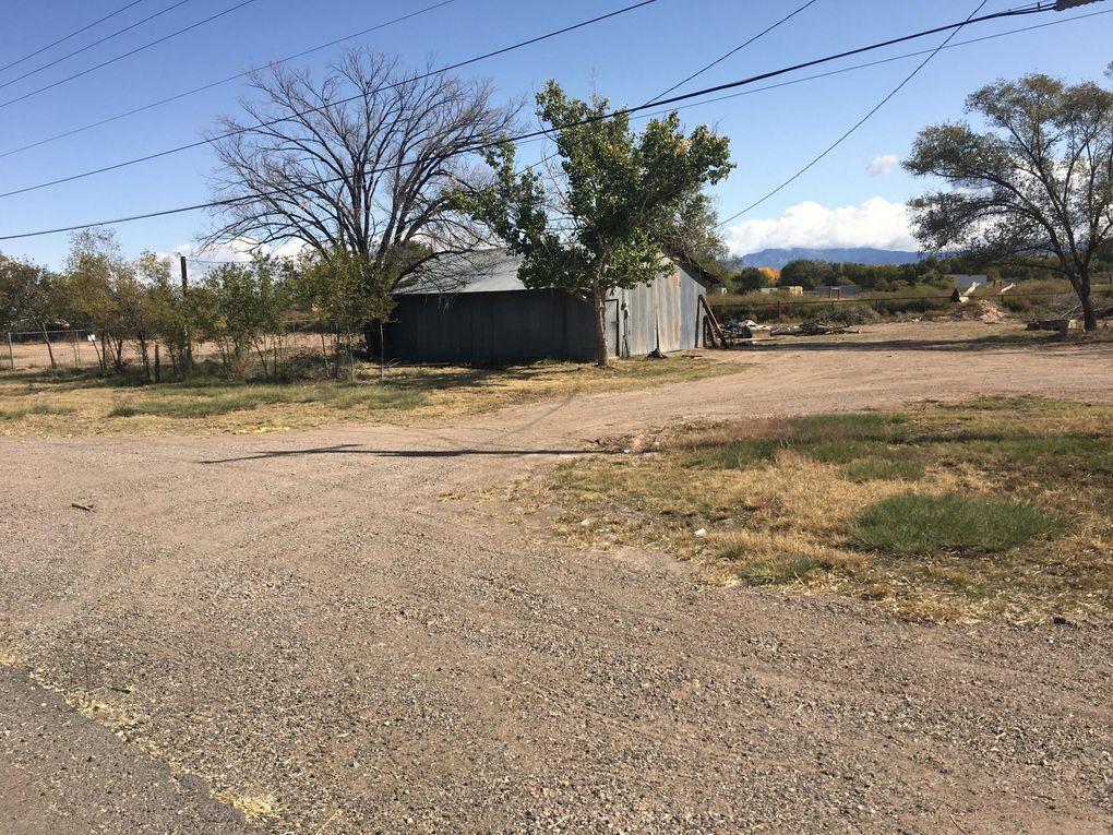 19537 Highway 314 Belen, NM 87002