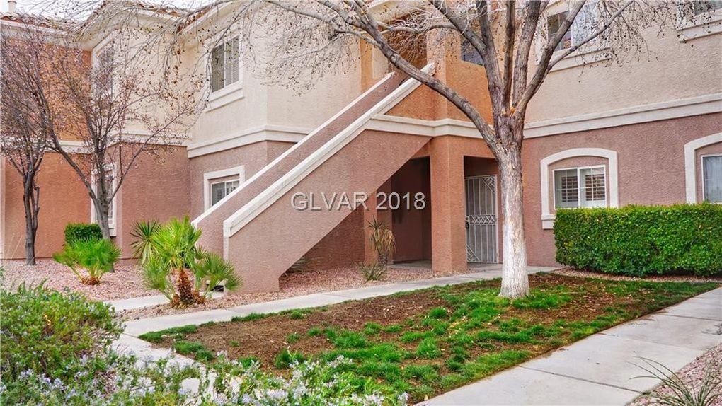 401 Pine Haven St Apt 103, Las Vegas, NV 89144