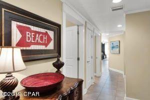 11807 Front Beach Rd Unit 1703, Panama City Beach, FL 32407
