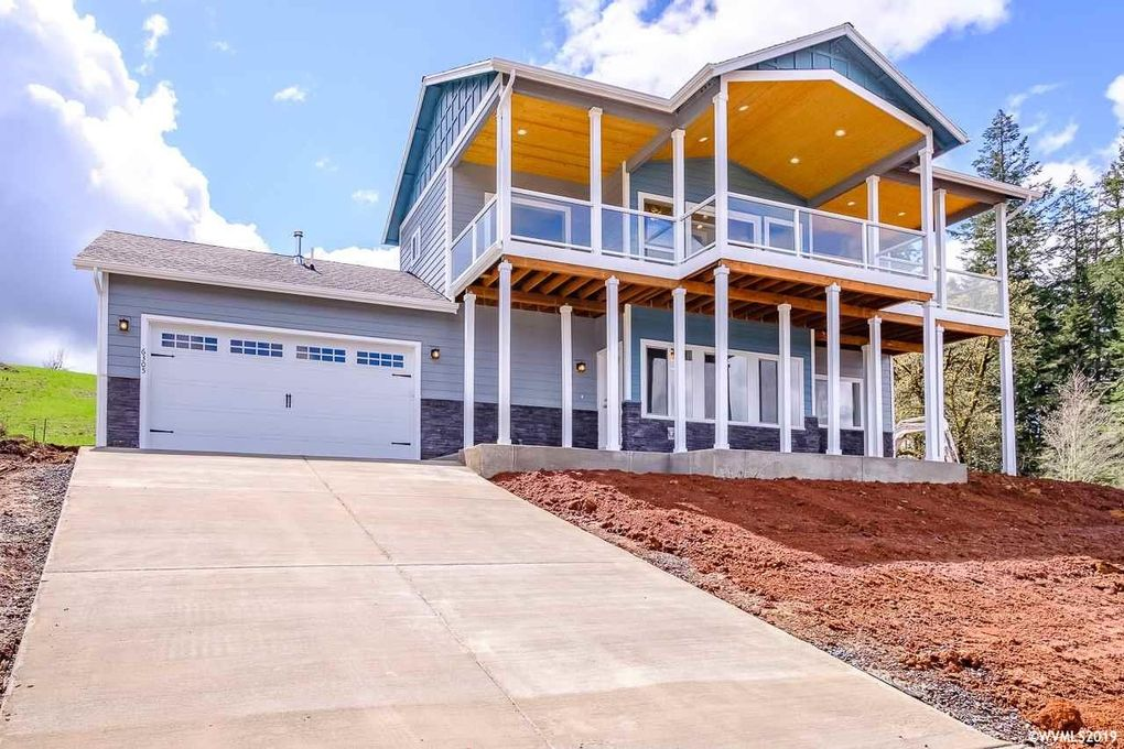 6305 Lakepointe Way, Sweet Home, OR 97386