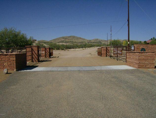 143 xx w center fire lot 36 acres rd lot 8 kirkland az 86332 land for sale and real estate