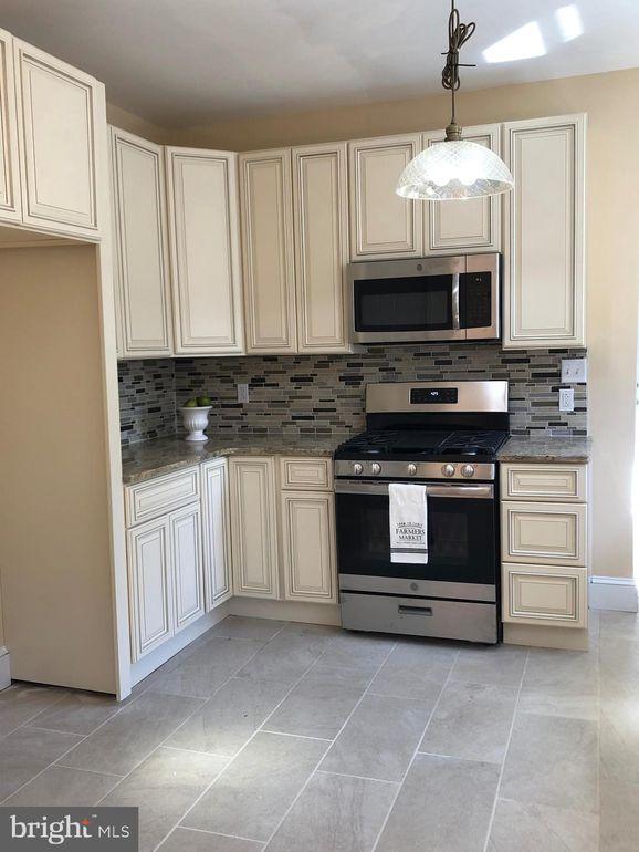 Kitchen Cabinets Cheltenham Pa 2022