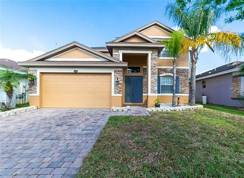 kissimmee fl real estate kissimmee homes for sale realtor com rh realtor com