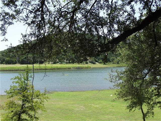 13983 fm 2769 volente tx 78641 land for sale and real