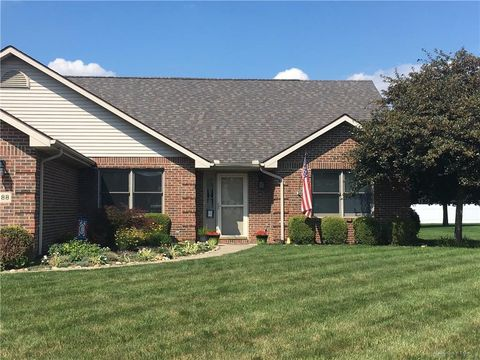 Photo of 4788 Steeple Chase Dr, Mad River Township, OH 45324