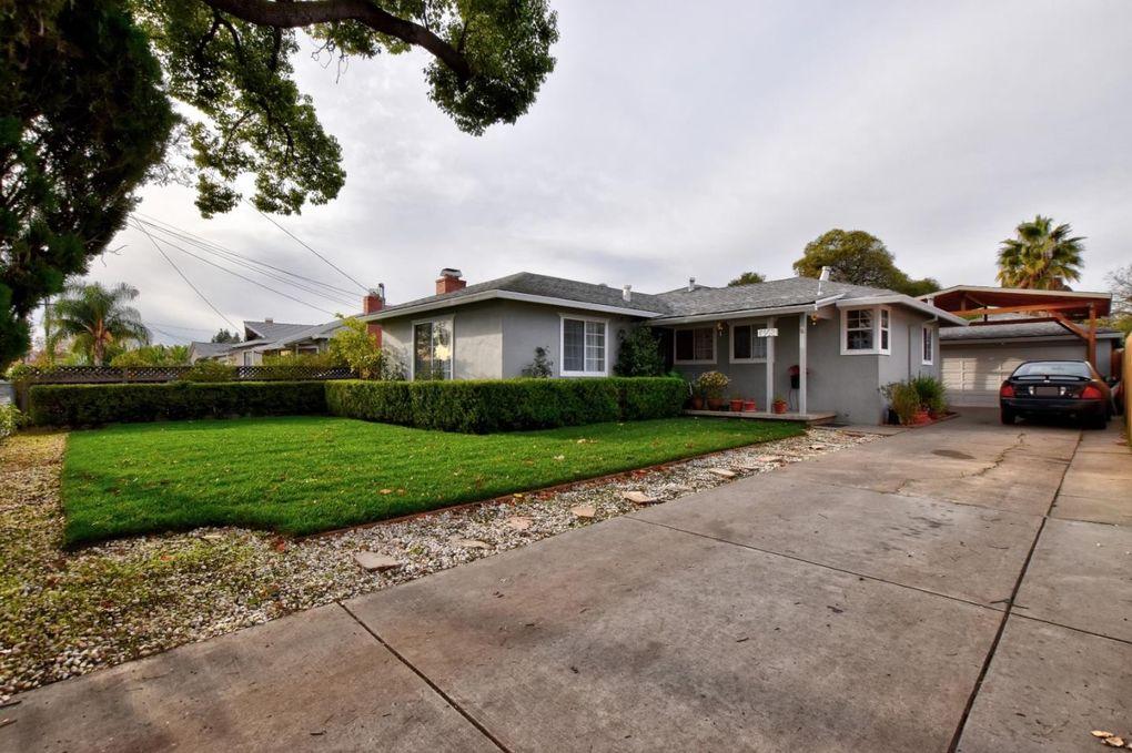 13581 Emilie Dr, San Jose, CA 95127
