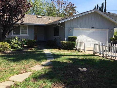 Saratoga CA Apartments for Rent realtorcom