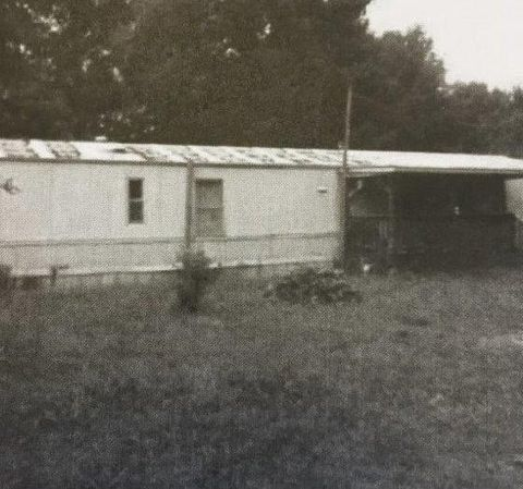 Photo of 126 Wagon Wheel Trl, Campbellsville, KY 42718