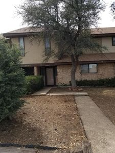 Simply Better Apartments Odessa Tx