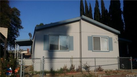 Ontario, CA Mobile & Manufactured Homes for Sale - realtor.com®