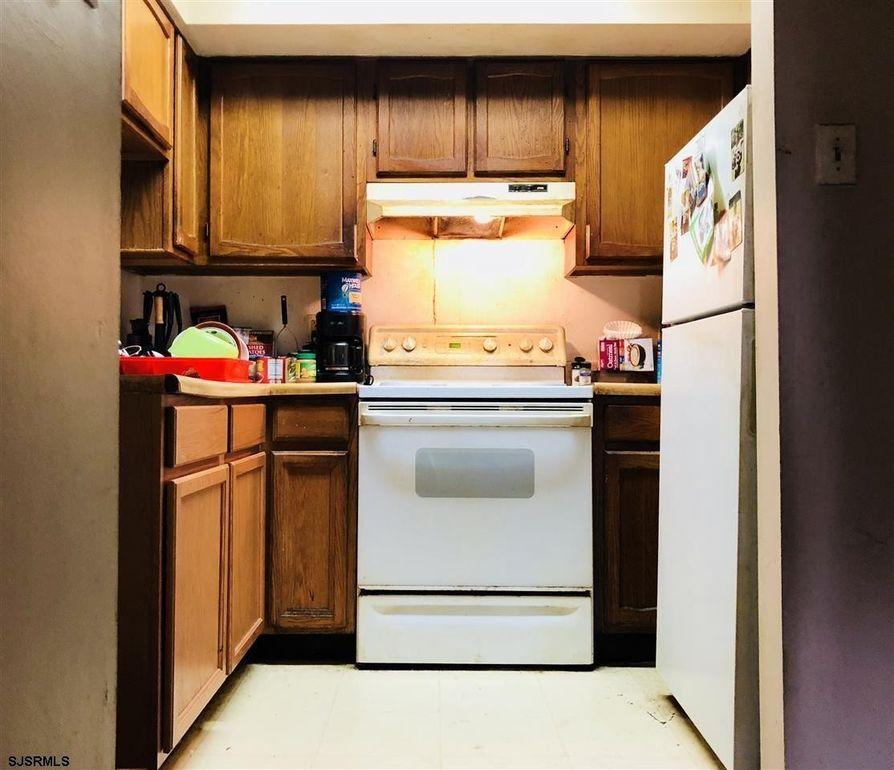 1438 Mediterranean Ave Unit C, Atlantic City, NJ 08401
