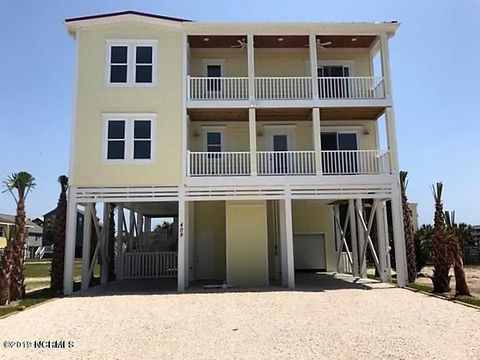 Excellent Waterfront Homes For Sale In Sunset Beach Nc Realtor Com Interior Design Ideas Philsoteloinfo