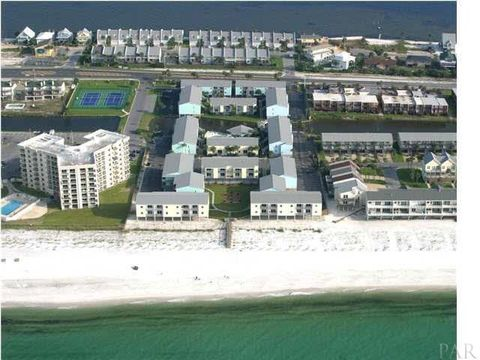 1650 Via Deluna Dr Unit G3, Pensacola Beach, FL 32561