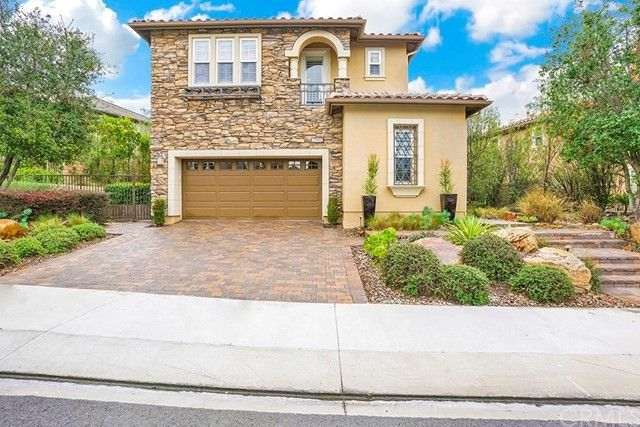 27602 Manor Hill Rd, Laguna Niguel, CA 92677